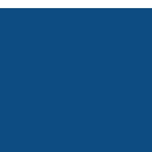 benson-law-group-icon