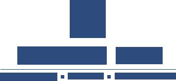 Benson Law Group Logo