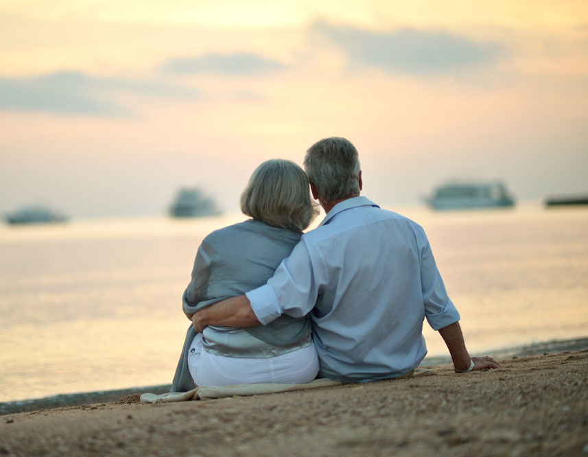 financial-and-retirement-planning
